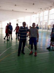 basketbal_8