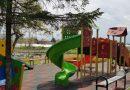 Ново село е с най-красивата детска градина в  Пловдивска област