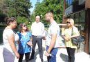 Общинските съветници от ГЕРБ помогнаха на жена за животоспасяващо лечение