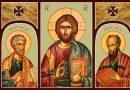 Голям празник е днес: Петровден! Над 300 000 българи имат имен ден