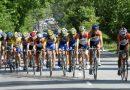 Днес през Стамболийски ще премине Международната колоездачна обиколка на България