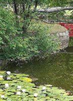 """Дворецът """"Кричим"""" – близко, красиво и спокойно място за еднодневна разходка"""