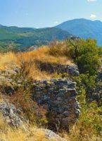 Три предложения за разходка през уикенда: Посоките са Кричим, Пещера и Бачково