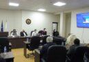 Общинският съвет на Стамболийски вече ще гласува онлайн