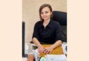 Вече втора година юрисконсултът Мая Петкова отговаря за общинската собственост и устройството на територията