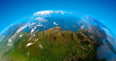 12 април – Международен ден на авиацията и космонавтиката и 60 години от първия полет на човек в Космоса