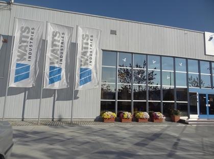 Американска компания набира персонал за филиала си в Стамболийски